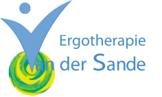 Ergotherapie Van der Sande
